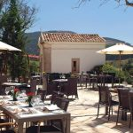 https://golftravelpeople.com/wp-content/uploads/2019/04/Dolce-Campo-Real-Hotel-62-150x150.jpg