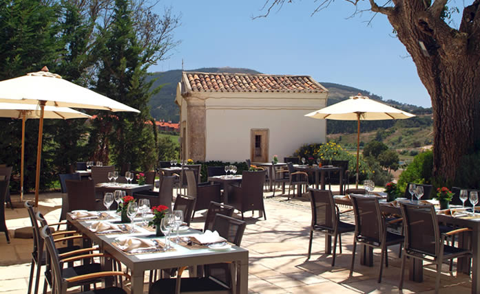 https://golftravelpeople.com/wp-content/uploads/2019/04/Dolce-Campo-Real-Hotel-62.jpg