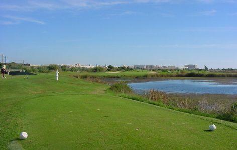https://golftravelpeople.com/wp-content/uploads/2019/04/Dom-Pedro-Vilamoura-Laguna-Course-15.jpg
