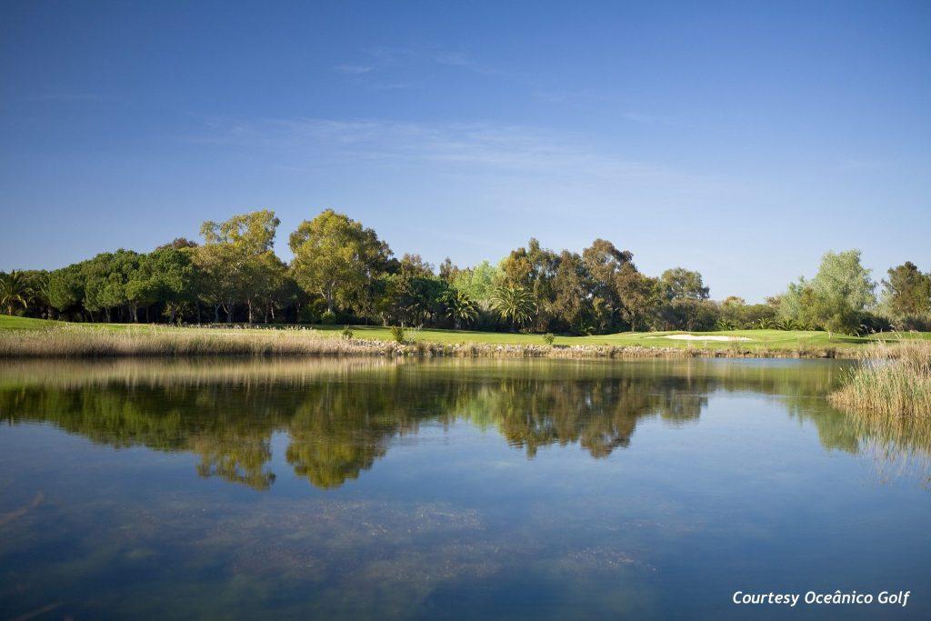https://golftravelpeople.com/wp-content/uploads/2019/04/Dom-Pedro-Vilamoura-Laguna-Course-17-1024x683.jpg