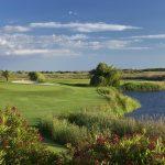https://golftravelpeople.com/wp-content/uploads/2019/04/Dom-Pedro-Vilamoura-Laguna-Course-20-150x150.jpg
