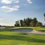 https://golftravelpeople.com/wp-content/uploads/2019/04/Dom-Pedro-Vilamoura-Laguna-Course-21-150x150.jpg