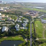 https://golftravelpeople.com/wp-content/uploads/2019/04/Dom-Pedro-Vilamoura-Laguna-Course-22-150x150.jpg