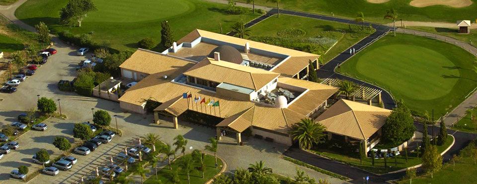 https://golftravelpeople.com/wp-content/uploads/2019/04/Dom-Pedro-Vilamoura-Laguna-Course-23.jpg