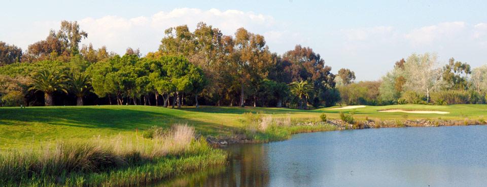 https://golftravelpeople.com/wp-content/uploads/2019/04/Dom-Pedro-Vilamoura-Laguna-Course-24.jpg