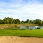 https://golftravelpeople.com/wp-content/uploads/2019/04/Dom-Pedro-Vilamoura-Laguna-Course-26-150x150.jpg