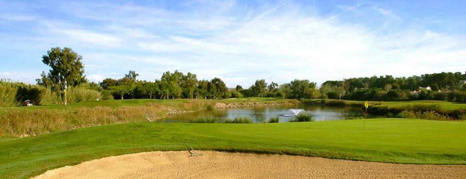 https://golftravelpeople.com/wp-content/uploads/2019/04/Dom-Pedro-Vilamoura-Laguna-Course-26.jpg