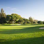 https://golftravelpeople.com/wp-content/uploads/2019/04/Dom-Pedro-Vilamoura-Millennium-Course-1-150x150.jpg