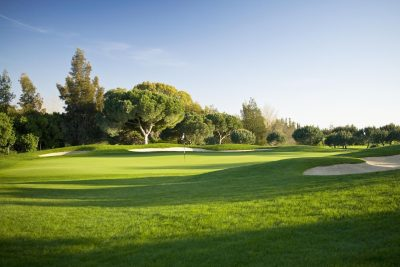 Vilamoura Millennium – Dom Pedro Golf Collection