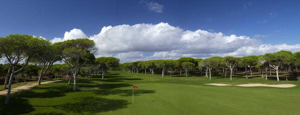 https://golftravelpeople.com/wp-content/uploads/2019/04/Dom-Pedro-Vilamoura-Millennium-Course-10.jpg