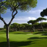 https://golftravelpeople.com/wp-content/uploads/2019/04/Dom-Pedro-Vilamoura-Millennium-Course-11-150x150.jpg