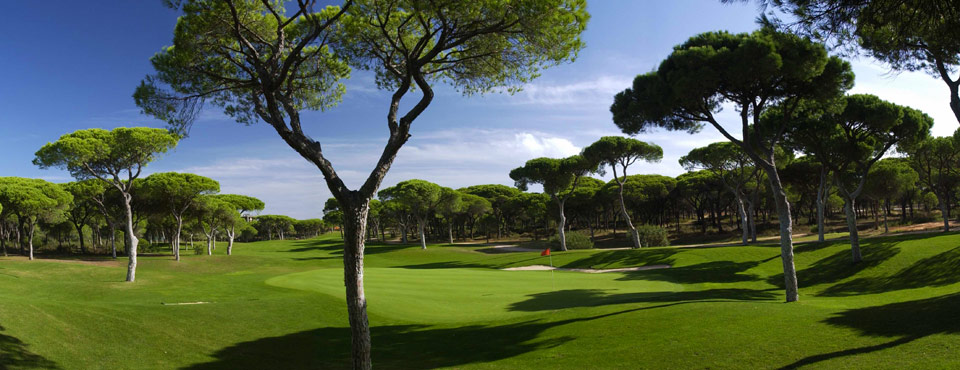 https://golftravelpeople.com/wp-content/uploads/2019/04/Dom-Pedro-Vilamoura-Millennium-Course-11.jpg