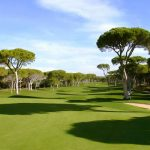 https://golftravelpeople.com/wp-content/uploads/2019/04/Dom-Pedro-Vilamoura-Millennium-Course-12-150x150.jpg