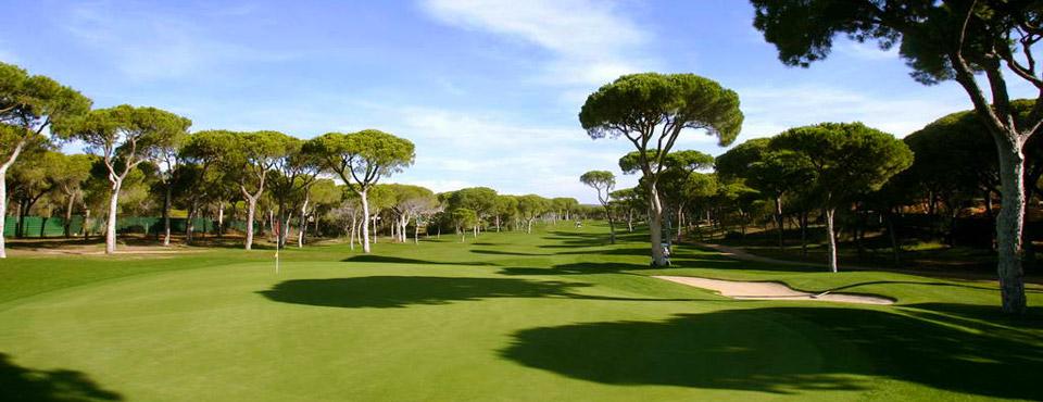 https://golftravelpeople.com/wp-content/uploads/2019/04/Dom-Pedro-Vilamoura-Millennium-Course-12.jpg