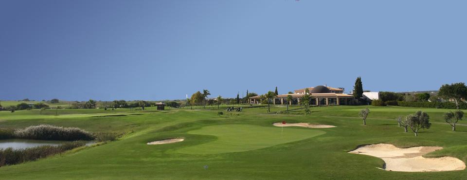 https://golftravelpeople.com/wp-content/uploads/2019/04/Dom-Pedro-Vilamoura-Millennium-Course-13-1.jpg