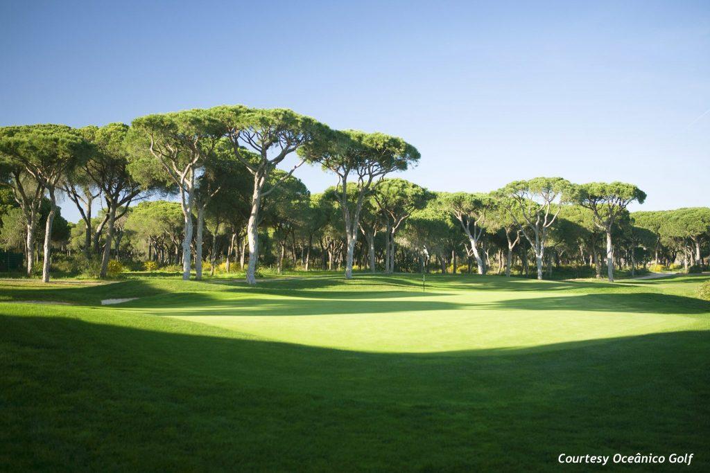 https://golftravelpeople.com/wp-content/uploads/2019/04/Dom-Pedro-Vilamoura-Millennium-Course-2-1-1024x683.jpg