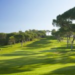https://golftravelpeople.com/wp-content/uploads/2019/04/Dom-Pedro-Vilamoura-Old-Course-11-150x150.jpg