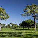 https://golftravelpeople.com/wp-content/uploads/2019/04/Dom-Pedro-Vilamoura-Old-Course-12-150x150.jpg