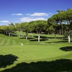 https://golftravelpeople.com/wp-content/uploads/2019/04/Dom-Pedro-Vilamoura-Old-Course-13-150x150.jpg