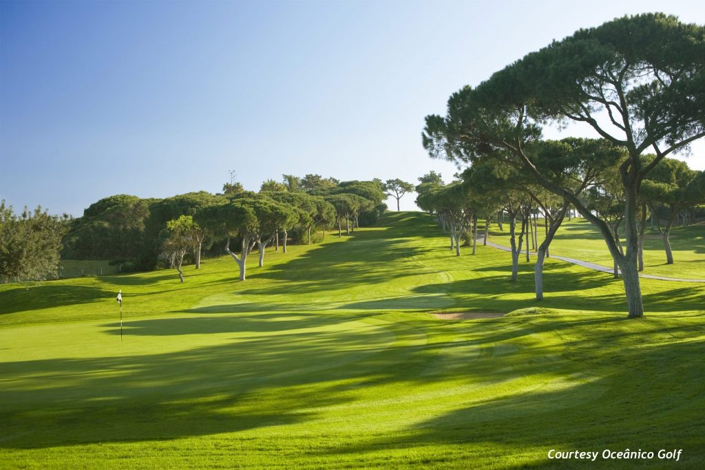 https://golftravelpeople.com/wp-content/uploads/2019/04/Dom-Pedro-Vilamoura-Old-Course-2-1024x683.jpg