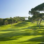 https://golftravelpeople.com/wp-content/uploads/2019/04/Dom-Pedro-Vilamoura-Old-Course-2-150x150.jpg