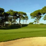https://golftravelpeople.com/wp-content/uploads/2019/04/Dom-Pedro-Vilamoura-Old-Course-5-150x150.jpg