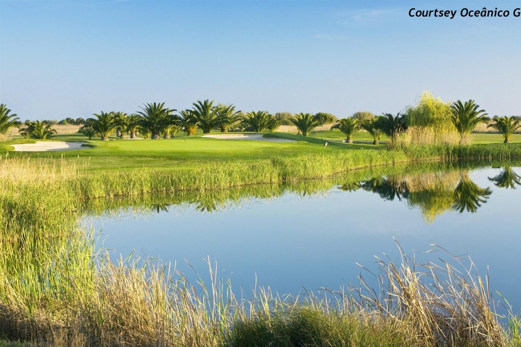 https://golftravelpeople.com/wp-content/uploads/2019/04/Dom-Pedro-Vilamoura-Pinhal-Course-1-1024x683.jpg