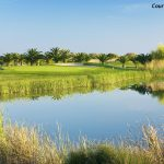 https://golftravelpeople.com/wp-content/uploads/2019/04/Dom-Pedro-Vilamoura-Pinhal-Course-1-150x150.jpg