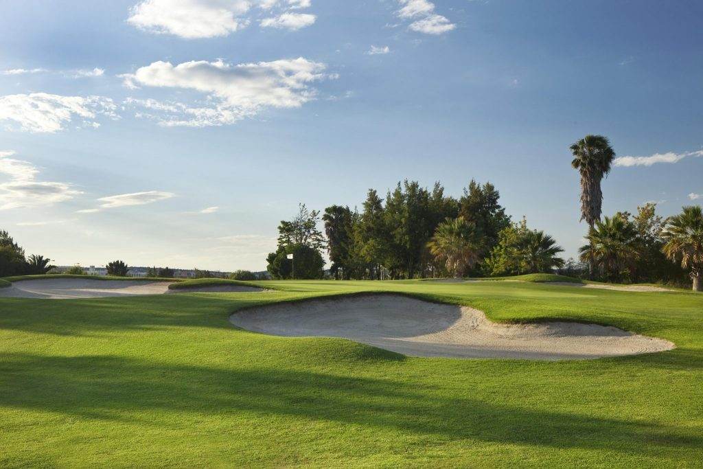 https://golftravelpeople.com/wp-content/uploads/2019/04/Dom-Pedro-Vilamoura-Pinhal-Course-6-1024x683.jpg
