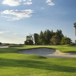 https://golftravelpeople.com/wp-content/uploads/2019/04/Dom-Pedro-Vilamoura-Pinhal-Course-6-150x150.jpg