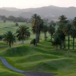 https://golftravelpeople.com/wp-content/uploads/2019/04/El-Cortijo-Club-de-Campo-Gran-Canaria-10-1-150x150.jpg