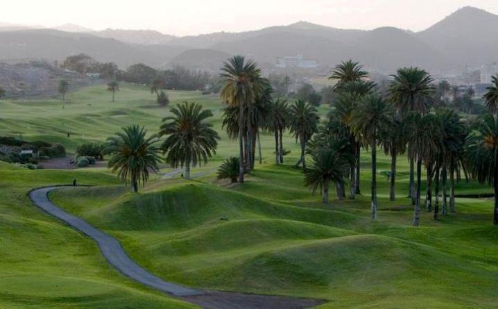 https://golftravelpeople.com/wp-content/uploads/2019/04/El-Cortijo-Club-de-Campo-Gran-Canaria-10-1.jpg