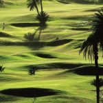 https://golftravelpeople.com/wp-content/uploads/2019/04/El-Cortijo-Club-de-Campo-Gran-Canaria-10-10-150x150.jpg
