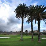 https://golftravelpeople.com/wp-content/uploads/2019/04/El-Cortijo-Club-de-Campo-Gran-Canaria-10-6-150x150.jpg