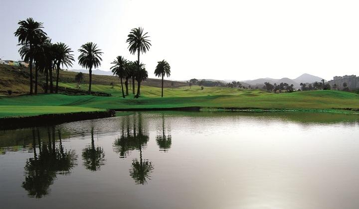 https://golftravelpeople.com/wp-content/uploads/2019/04/El-Cortijo-Club-de-Campo-Gran-Canaria-10-9.jpg