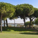 https://golftravelpeople.com/wp-content/uploads/2019/04/El-Rompido-Golf-Club-New-1-150x150.jpg