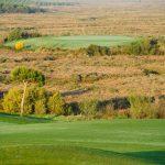 https://golftravelpeople.com/wp-content/uploads/2019/04/El-Rompido-Golf-Club-New-10-150x150.jpg