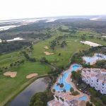 https://golftravelpeople.com/wp-content/uploads/2019/04/El-Rompido-Golf-Club-New-3-150x150.jpg