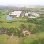 https://golftravelpeople.com/wp-content/uploads/2019/04/El-Rompido-Golf-Club-New-5-150x150.jpg