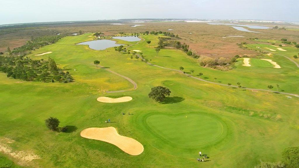 https://golftravelpeople.com/wp-content/uploads/2019/04/El-Rompido-Golf-Club-New-6-1024x576.jpg