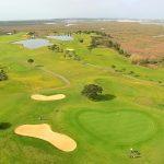 https://golftravelpeople.com/wp-content/uploads/2019/04/El-Rompido-Golf-Club-New-6-150x150.jpg