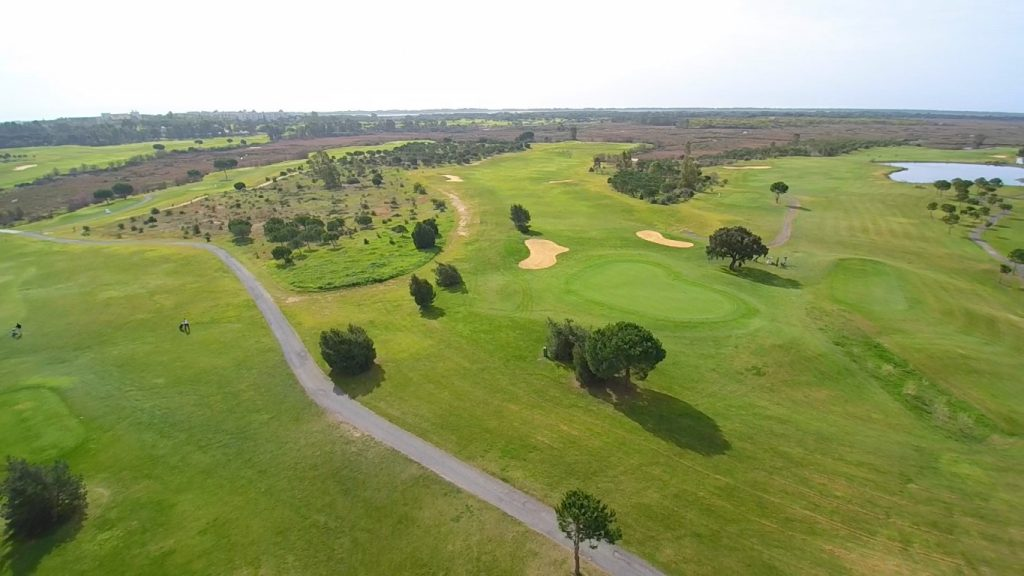 https://golftravelpeople.com/wp-content/uploads/2019/04/El-Rompido-Golf-Club-New-7-1024x576.jpg