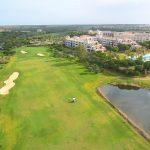 https://golftravelpeople.com/wp-content/uploads/2019/04/El-Rompido-Golf-Club-New-8-150x150.jpg