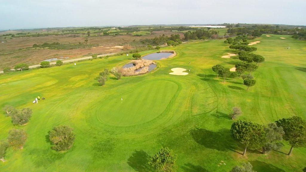 https://golftravelpeople.com/wp-content/uploads/2019/04/El-Rompido-Golf-Club-New-9-1024x576.jpg