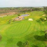 https://golftravelpeople.com/wp-content/uploads/2019/04/El-Rompido-Golf-Club-New-9-150x150.jpg
