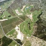 https://golftravelpeople.com/wp-content/uploads/2019/04/El-Rompido-Golf-Club-North-Course-5-150x150.jpg