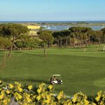 https://golftravelpeople.com/wp-content/uploads/2019/04/El-Rompido-Golf-Club-South-Course-15-150x150.jpg
