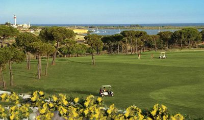 https://golftravelpeople.com/wp-content/uploads/2019/04/El-Rompido-Golf-Club-South-Course-15-400x236.jpg