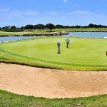 https://golftravelpeople.com/wp-content/uploads/2019/04/Elea-Estate-Golf-Club-10-150x150.jpg