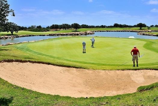 https://golftravelpeople.com/wp-content/uploads/2019/04/Elea-Estate-Golf-Club-10.jpg